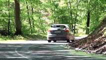 Peugeot 308 GT HDi vs Ford Focus ST TDCi : duel de GTI diesels