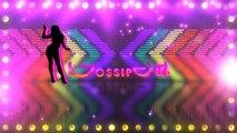 Mahesh Gets a Huge Offer | AR Murugadoss | Rakul Preet | Gossip Girl | Latest | Gossips