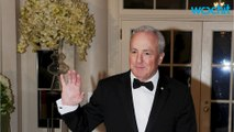 When Will Lorne Michaels Leave SNL?