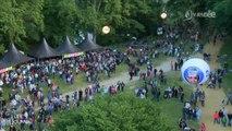 Culture : Le Festival Poupet fête ses 30 ans (Vendée)