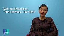 Les Françaises et la minceur : quoi de neuf ? - Novembre 2012