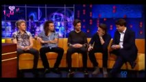 HARRY STYLES Being Cute Sweet and Adorable Moments! Part4|Music Lovers