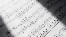 Chopin - Etude Op. 10, no. 3 in E major - 'Tristesse'