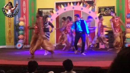 Sobia Khan Desi Mujra Hot Dance sajna pa dil aa giya