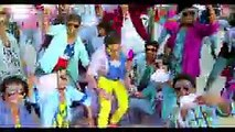 GHAATI TRANCE Video Song - Jaspreet Jasz,Sonu Kakkar - Sachin Gupta- Latest Hindi Song