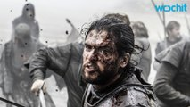 'Game of Thrones' Leads The Pack In Emmy Nominations