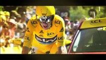 Résumé - Étape 13 (Bourg-Saint-Andéol / La Caverne du Pont-d'Arc) - Tour de France 2016