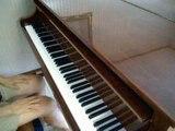 Chopin: Etudes Op.25 No.6-9