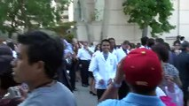 20090820 USC White Coat Ceremony 13