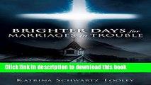 Mofro - Brighter Days (Bakermat Remix) - video dailymotion