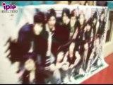 iple-Super Junior初出道全紀錄19 - SuJu成員的中文實力.rmvb