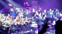 Pascal Obispo Billet de femme concert 24 mai 2016