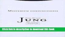 Download Book Mysterium Coniunctionis: Obras Completas / Complete Works (Spanish Edition) ebook