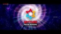 Janatha Garage Telugu Movie Teaser  Jr NTR  Samantha  Mohanlal  Nithya Menen  Koratala Siva [Low, 360p]
