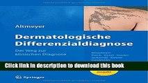 Download Dermatologische Differenzialdiagnose: Der Weg zur klinischen Diagnose (German Edition)