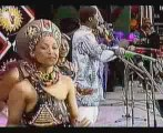 Jerry Dammers & Friends - 'Free Nelson Mandela'