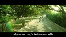 Zindagi Kitni Haseen Hay Official Teaser HD ¦ Feroze Khan, Sajal Ali ¦ Coming Soon ¦ Geo Films