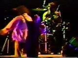 REM Pretty Persuasion Live 10/21/86 Dekalb IL