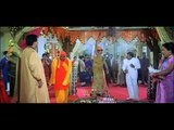 Comedy Kings JukeBox Vol 6 | Hindi Comedy Movies | Akshay Kumar | Comedy Movies | Comedy Scenes