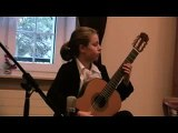"Sor Fernando - Variations on ""Malbroug"" Op. 28"