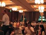 MOV00E Australian Alumni Singapore, NUS and other Alumni Connection Briefing Video 2