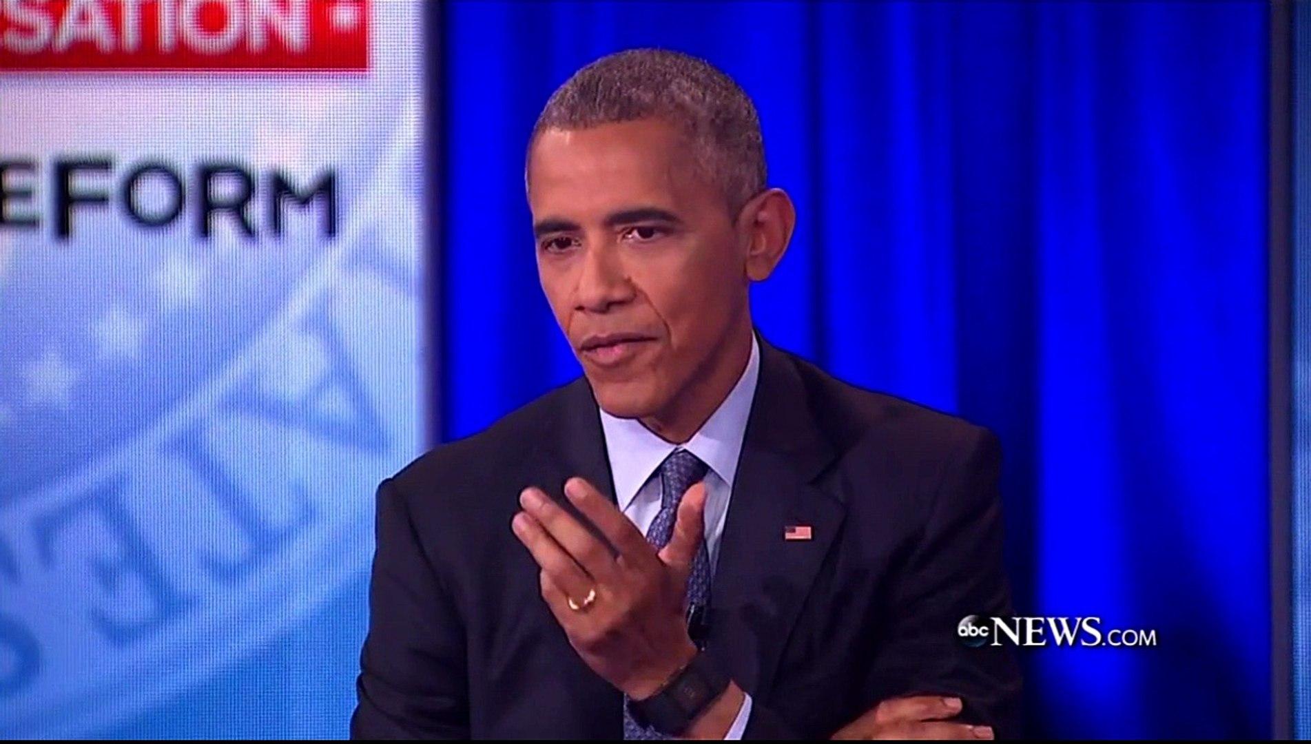 Obama Dan Patrick