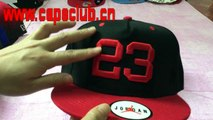 $4.9 wholesale snapbacks caps,cheap Jordan #23 flying man snapback hats for sale online