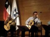 Guitarras de América (1/29) Trio San Juan