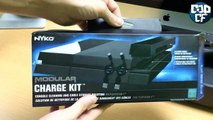 [CONCOURS] Gagne ton Nyko Charger XBOX One & PS4 [Giveaway]