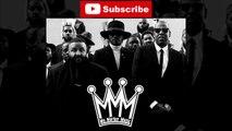 DJ Khaled - I Got the Keys (feat. Jay-Z & Future) FREE INSTRUMENTAL