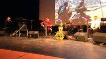 20 години Еверест концерт - Уморени крила