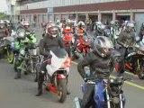 Circuit vigeant moto expert angers