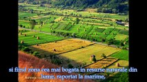 History of Romania part 1  /  Istoria Romaniei  partea 1 - Intro