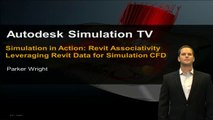CFD and Revit (2 of 7)