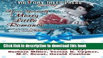 Download Have Yourself A Merry Little Romance  EBook