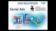 Présentation De Ads Multiplier Qu'est Ce Que C'Est Et Comment Ca Marche