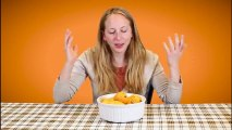 What Happened When Americans Tried Pakistani Mangoes
