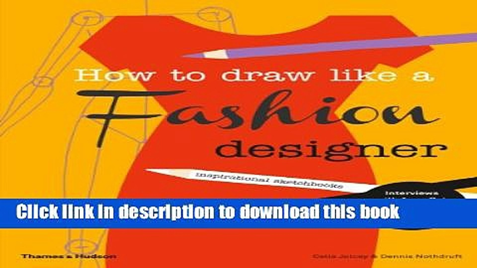Read T Ebook Free Video Dailymotion