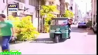 Bulbulay Episode 21 Complete ARY Digital -