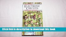 Read Newnes Passive and Discrete Circuits Pocket Book: Newnes Electronics Circuits Pocket Book,