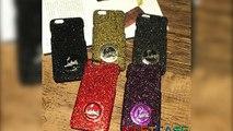 おしゃれiPhone7/6s iphone se galaxys7保護ケース