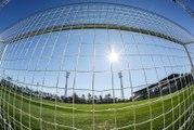 LIVE: Sparta Rotterdam vs PEC Zwolle