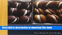 Download One Girl Cookies: Recipes for Cakes, Cupcakes, Whoopie Pies, and Cookies from Brooklyn s