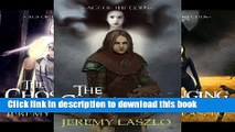 Download Books The Blood and Brotherhood Saga (7 Book Series) ebook textbooks