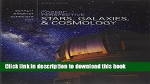 Essential cosmic perspective 7th edition bennett test bank.