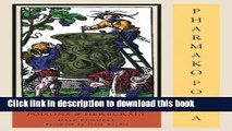 Read Pharmako/Poeia, Revised and Updated: Plant Powers, Poisons, and Herbcraft  Ebook Free