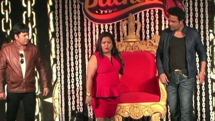 Krushna Abhishek's Saturday Show Going Off Air ! Kapil Sharma Celebrating || Latest News || Vianet Media