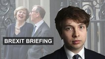 Brexit Briefing: new beginnings