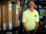 1-800-Radiator Automotive Repair Franchise Opportunity