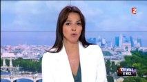 Attentat de Nice - Polémique : France 2 présente ses excuses suite à son édition spéciale de la nuit